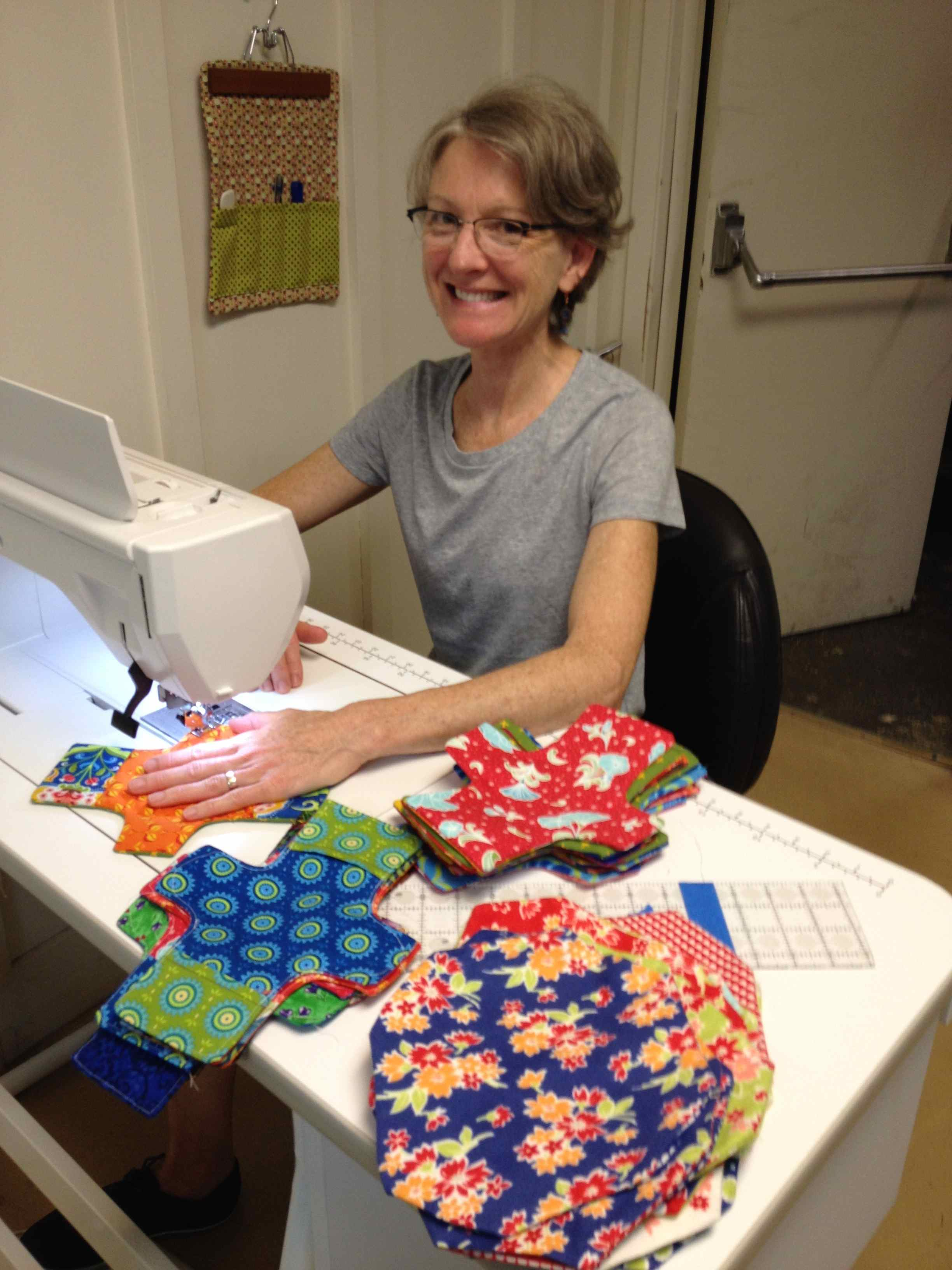 Sewing for Days for Girls – modafabrics