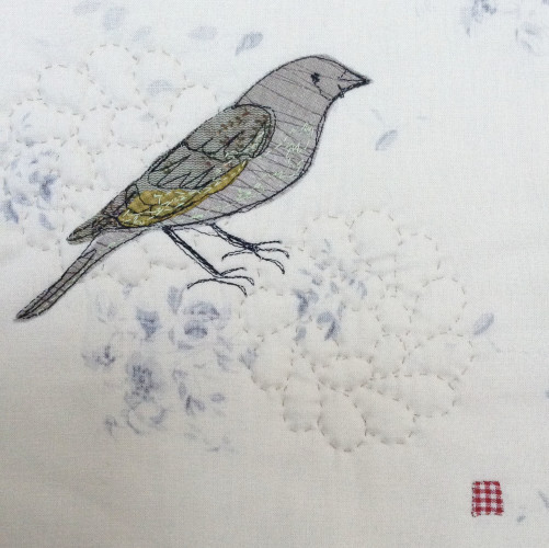 Janet_Clare_Greenfinch