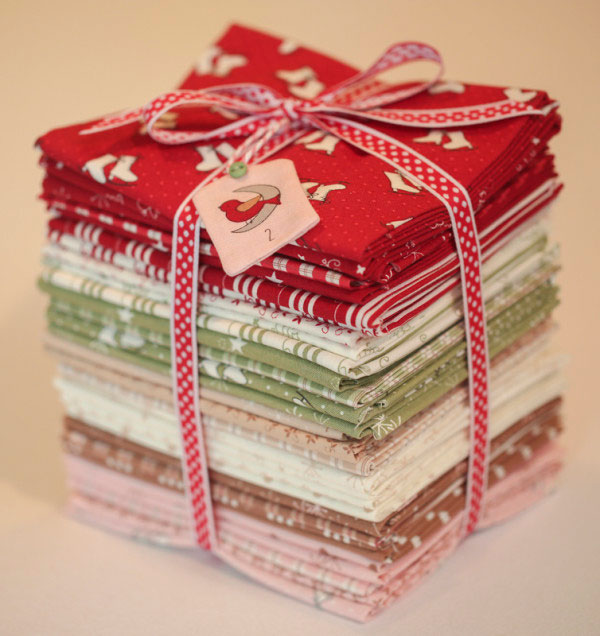 Mistletoe-Lane-Bundle-by-Bunny-Hill-2