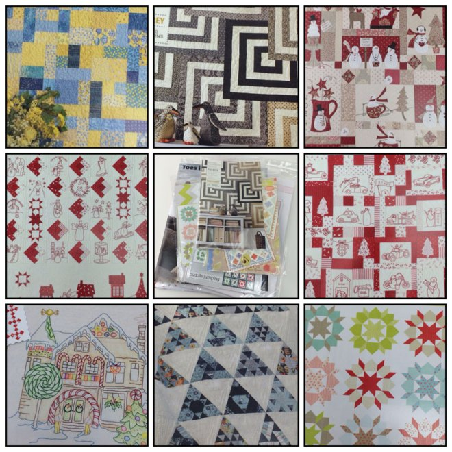 Top-Patterns-Collage