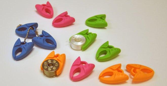 Smartneedle-Tulip-Bobbin-Clamps-2