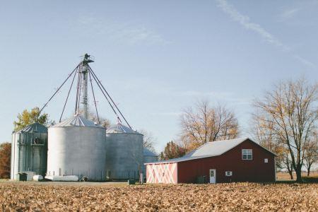 1canoe2 farmstead
