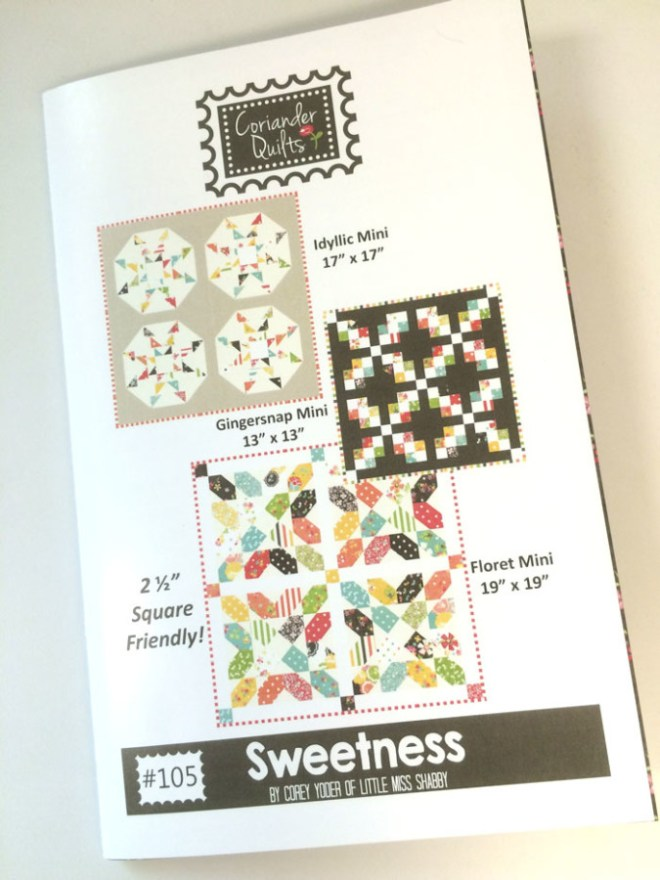 Cutting-Table---Coriander-Sweetness