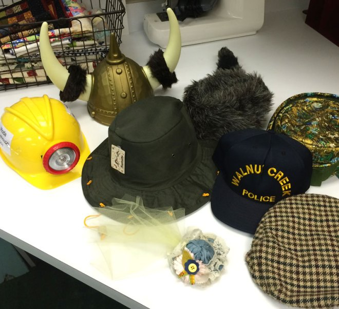 Cutting-Table-Hats-1