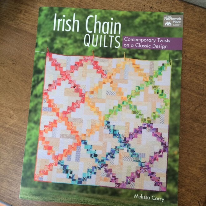 Cutting-Table-Irish-Chain-1