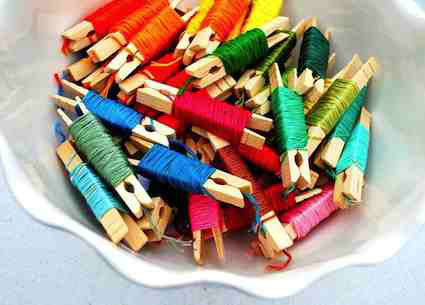 CT-DMC-Perle-Cotton-8-Pins