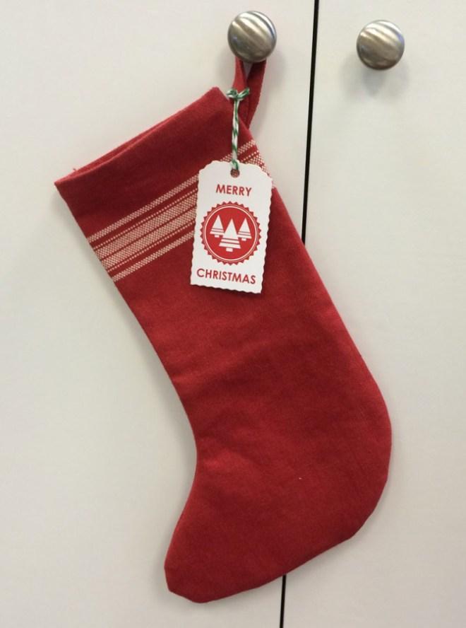 CT---Toweling-Stocking