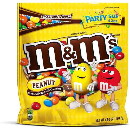 Cutting-Table-Peanut-M&Ms