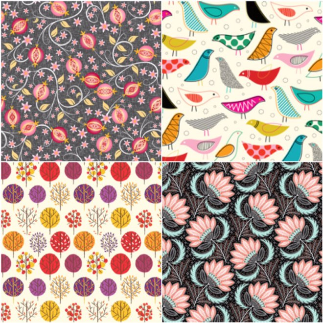 Spoonflower-Contest-Collage