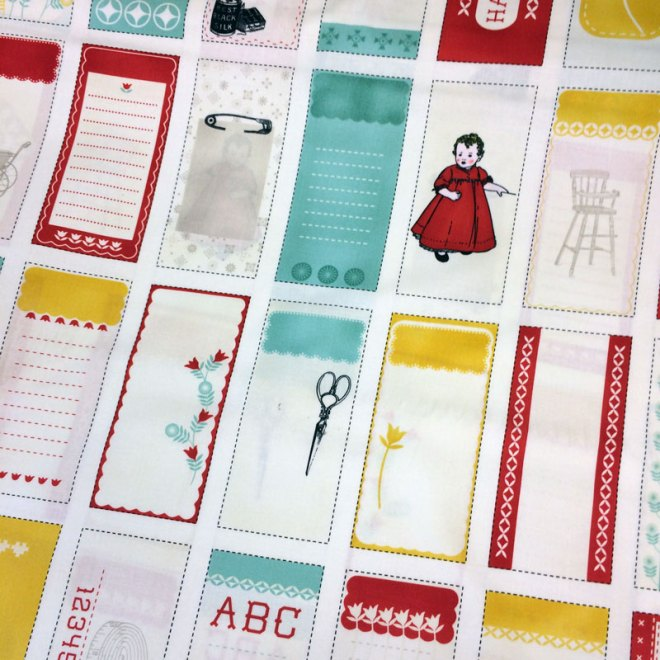 Sweet-Baby-Jane-Label-Yardage
