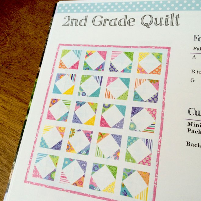 CT---PreCut-Primer-2nd-Grade