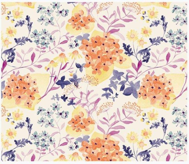 Fabric8---chrissievh