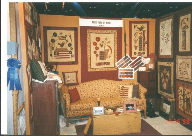 booth_1998_housewarmings