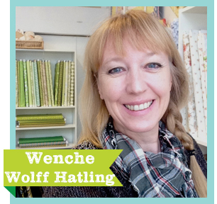 dp_wenche