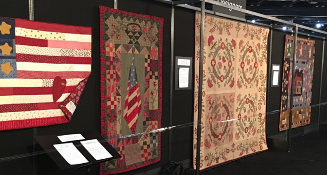 CT-More-Quilts-2
