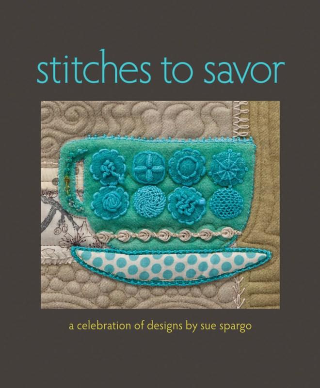 Sue-Spargo-Stitches-to-Savor