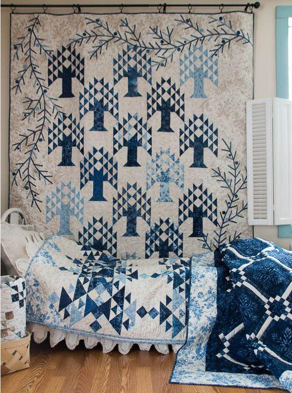 CT-Edyta-Blue-Barn-Quilts