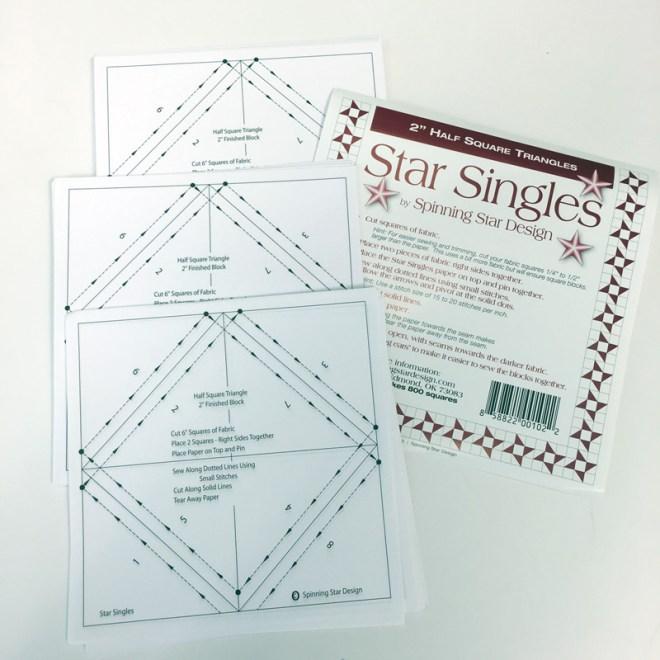 CT-Star-Singles