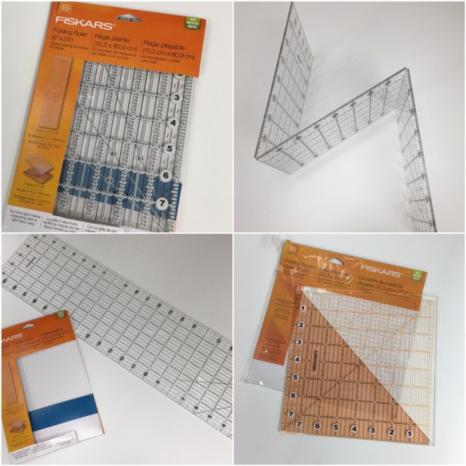 CT-Fiskars-Folding-Rulers