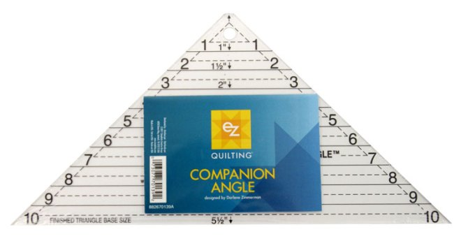 CT-EZ-Companion-Angle