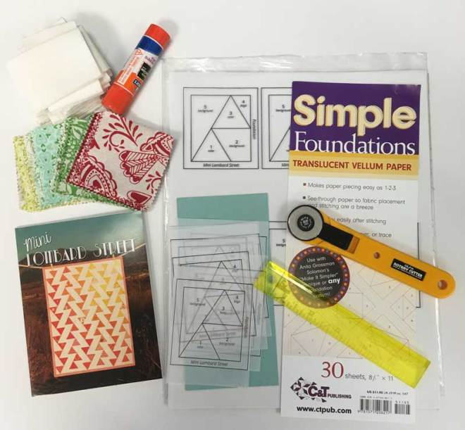 CT-Paper-Piecing-Tools