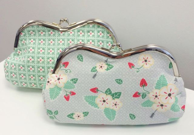 Coin Purse Photo 2