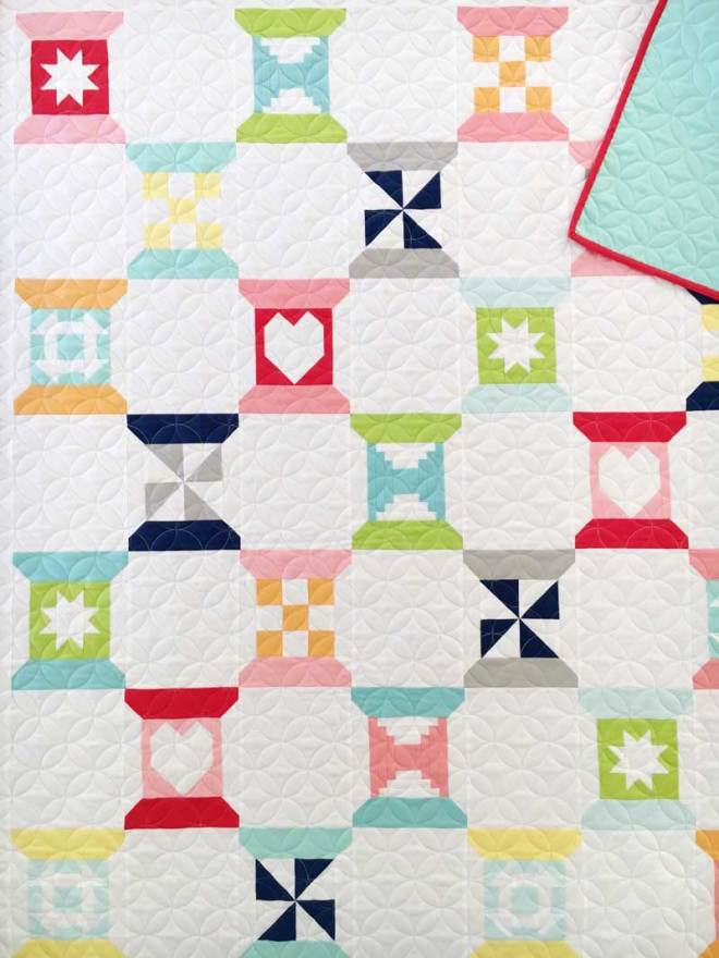 CT-CW-Spools-Sampler-Quilted-2