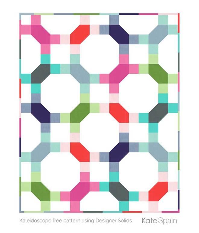 CT-KS-Kaleidoscope-Solids