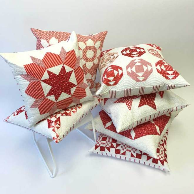 CT-Pile-of-Red-&-White-Pillows-2