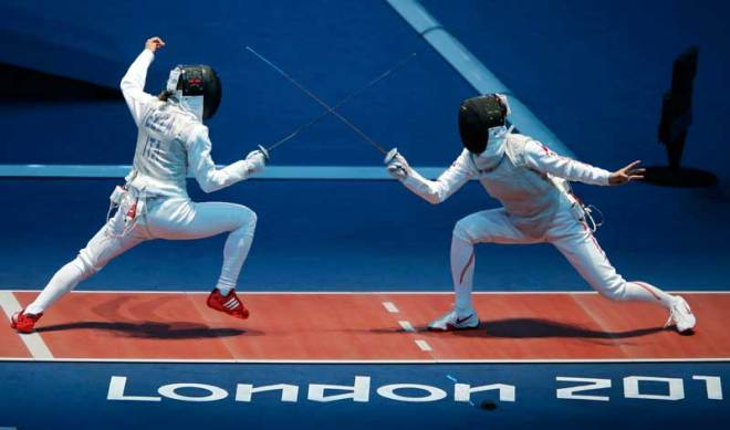 CT-2012-London-Fencing