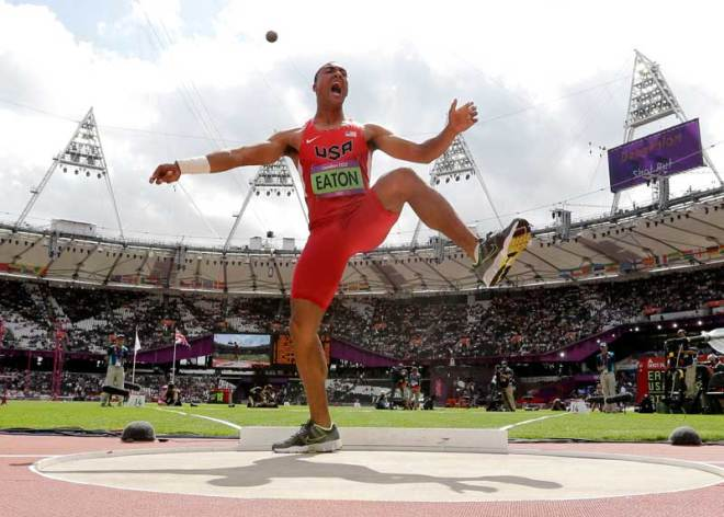 CT-Ashton-Eaton-Decathlon