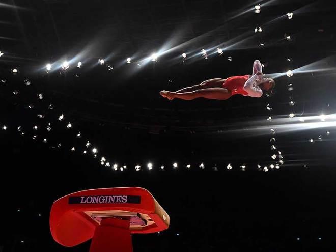 CT-Simone-Gymnastics