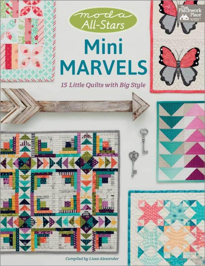 ct-moda-all-stars-mini-marvels-cover