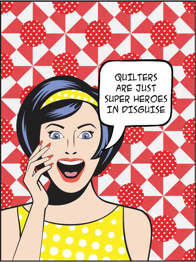 ct-superheroquiltkit