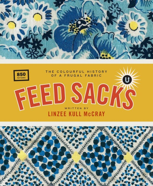 feed_sacks_cover_preview_1024x1024