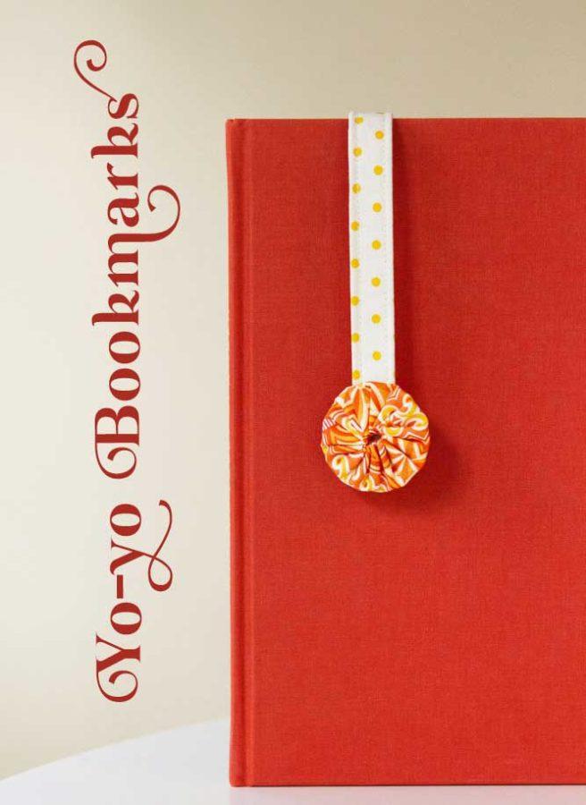 ct-mbs-yoyo-bookmarks