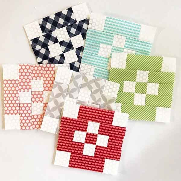 CT-Patchwork-QuiltAlong-Blocks