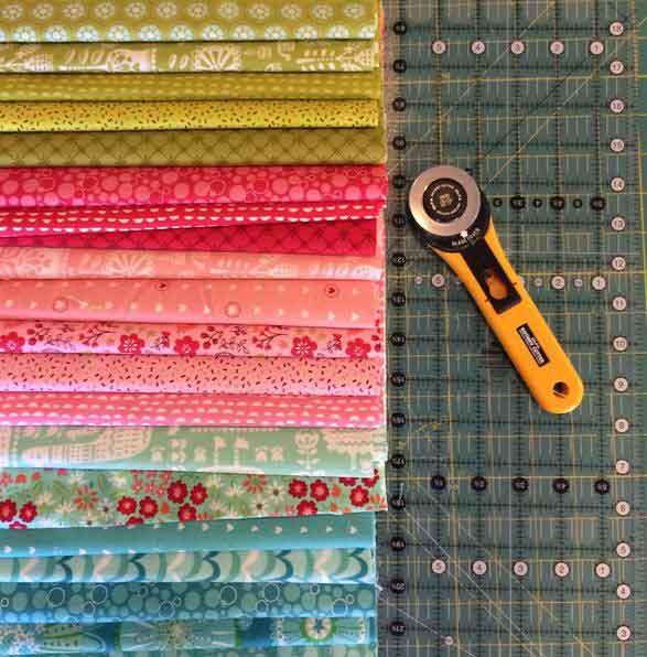 ct-stacys-fabric-pull