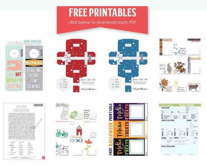 CT-Free-Printables