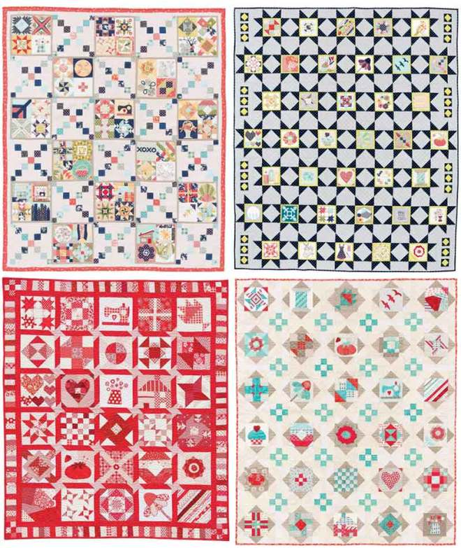 CT-Splendid-Sampler-Quilts
