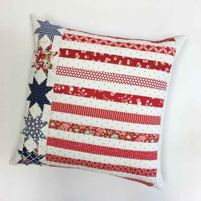 https://i1.wp.com/blog.modafabrics.com/wp-content/uploads/2018/06/CT-Stripes-and-Stars.jpg?w=660