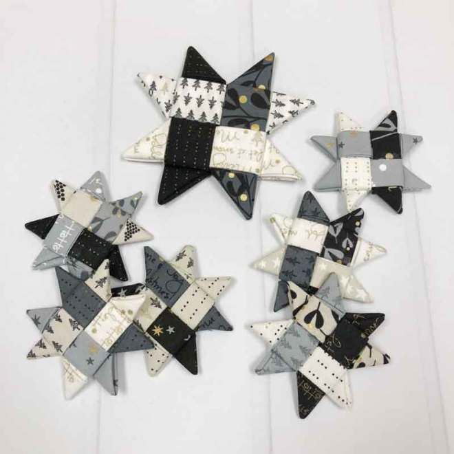 https://i1.wp.com/blog.modafabrics.com/wp-content/uploads/2018/07/CT-White-Christmas-Scandi-Stars-1.jpg?w=660