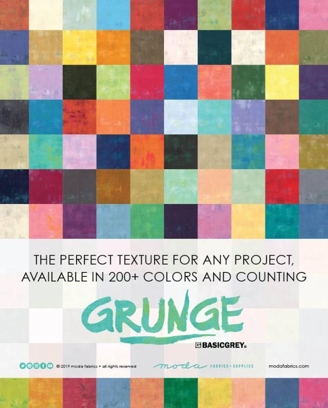 Grunge by BasicGrey