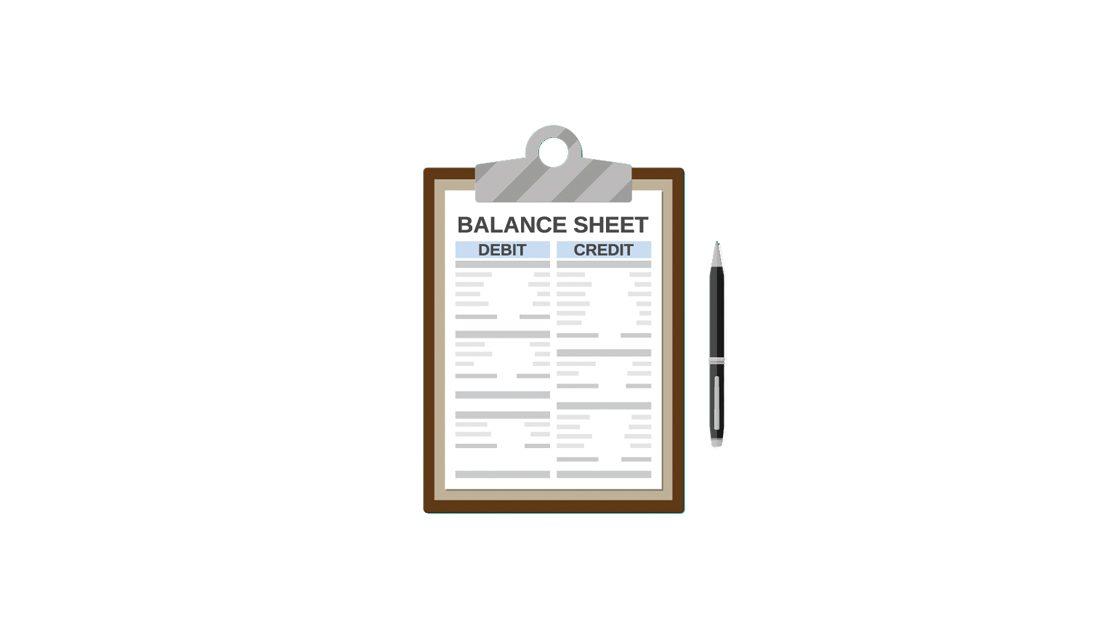 Berinvestasi Di Paper Asset Apa Saja Keuntungannya Modalku