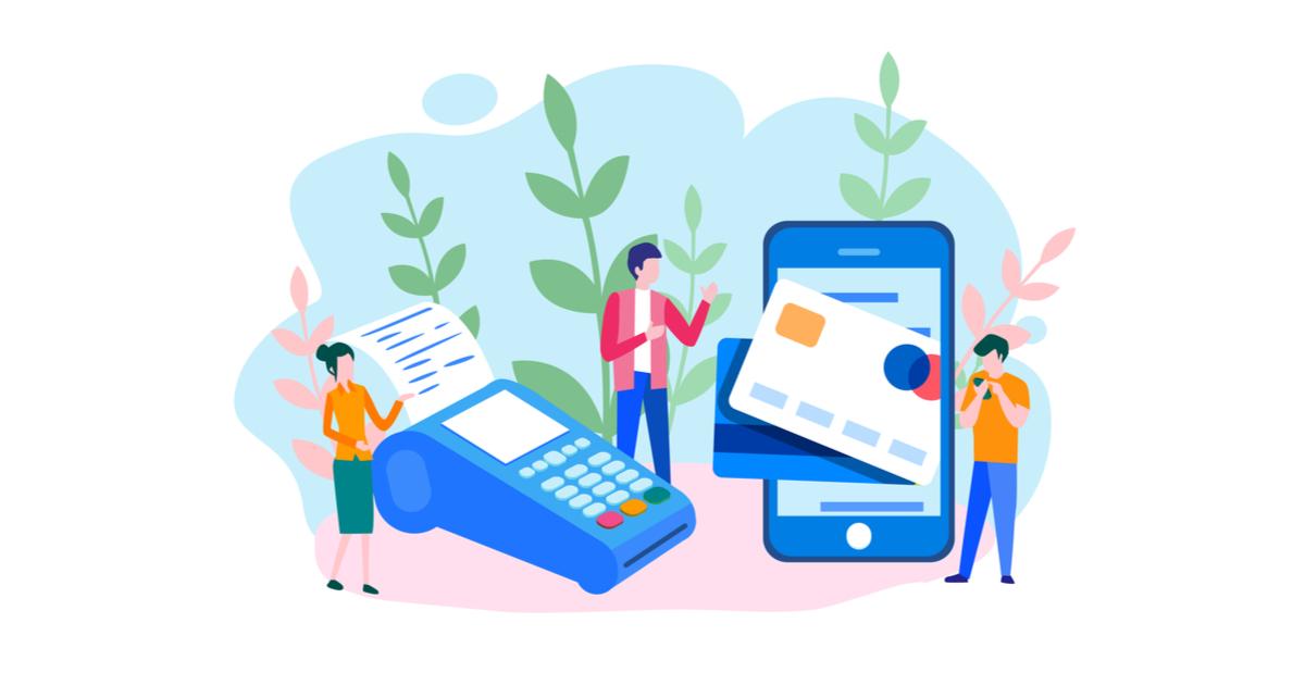 masa depan bank digital