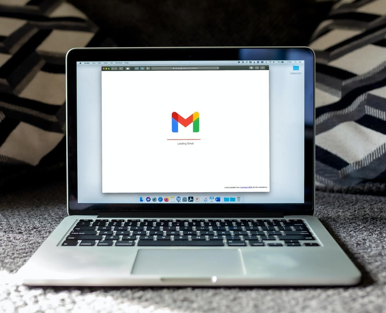 Akun Email Bisnis Sangat Penting Bagi Bisnis