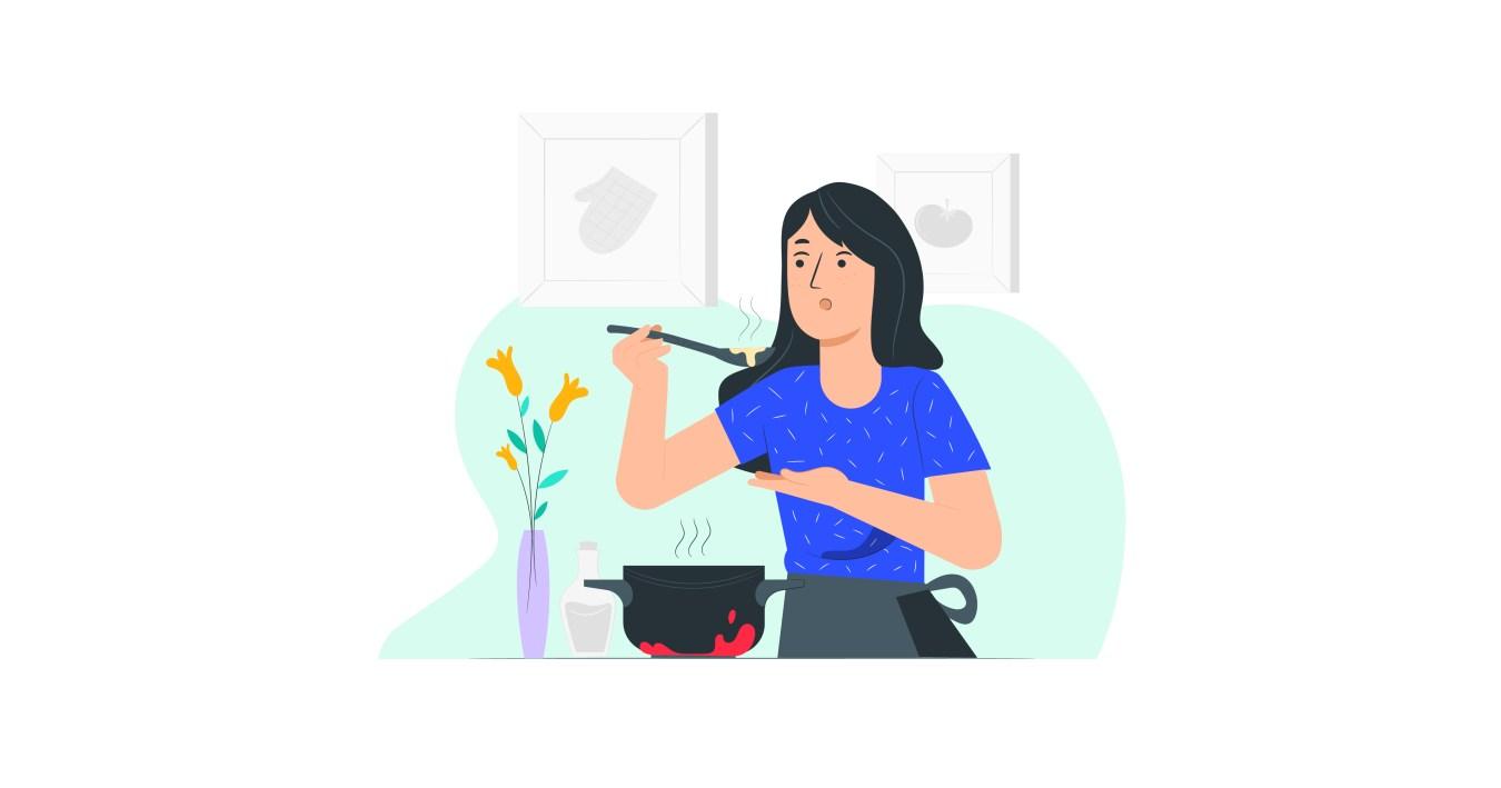 Rekomendasi Ide Usaha Kuliner Cuan