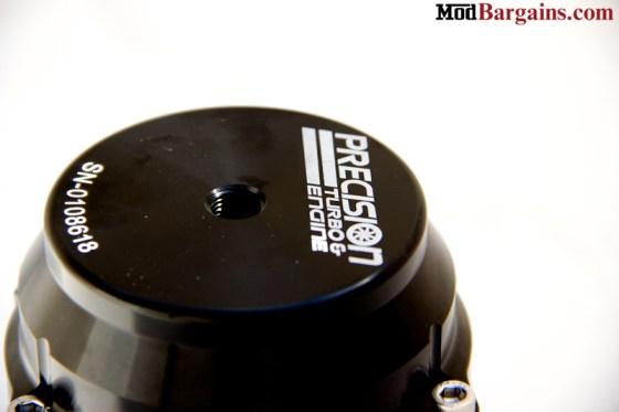 Full Blown Motorsports Premium Turbo Kit FRS/BRZ