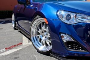 klutch-sl14-wheels-arp-carbon-fiber-parts-scion-frs (4)