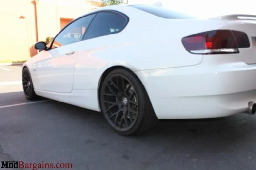 avant-garde-m359-wheels-white-e92-335i-6